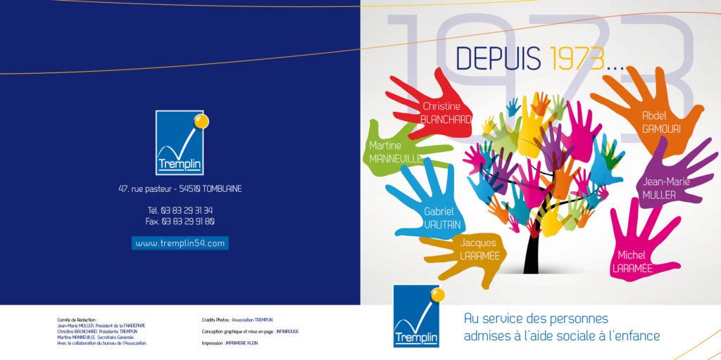 BrochureTremplin-2013