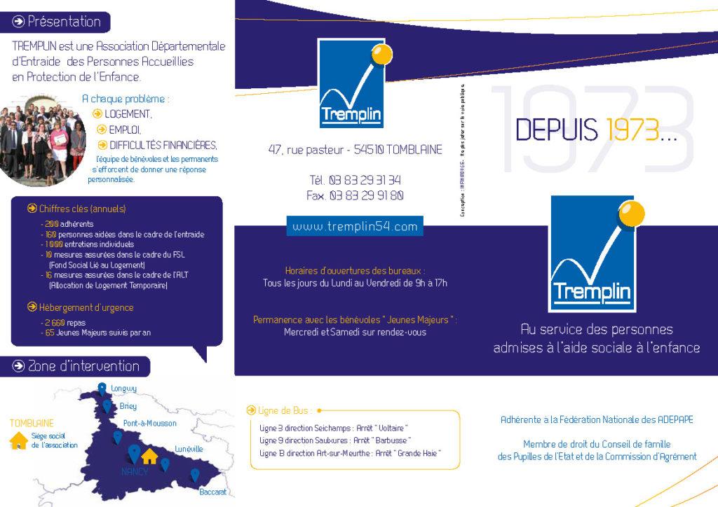 Depliant10x21-BD-P1
