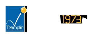 logo-tremplin-footer