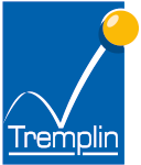 logotype-tremplin-128x150