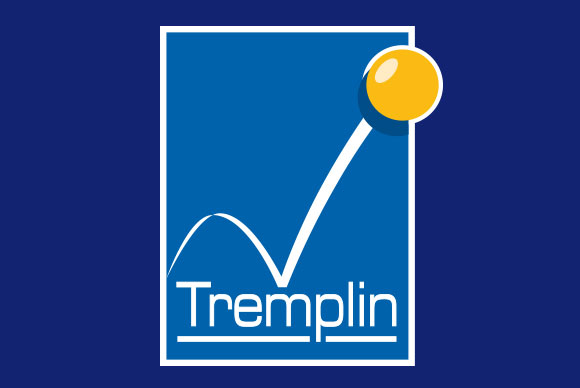 tremplin-fonctionnement-association