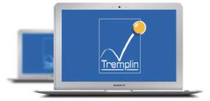 tremplin-historique-4